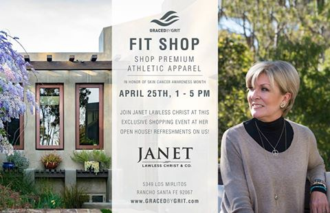 Exclusive Athletic Apparel Shopping Event