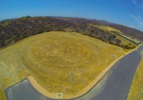 4840 Linea Del Cielo 12300,Rancho Santa Fe,California 92067,Land,Linea Del Cielo 12300,1002
