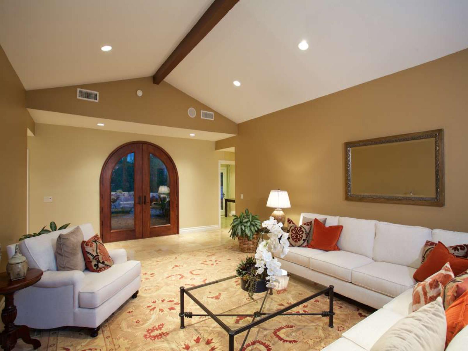 15312 Las Planideras,Rancho Santa Fe,California 92067,House,Las Planideras,1005