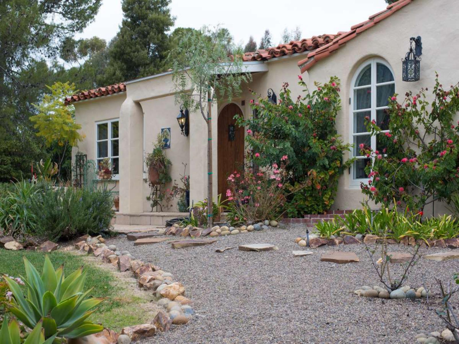 16811 Via De Santa Fe,Rancho Santa Fe,California 92067,House,Via De Santa Fe,1006