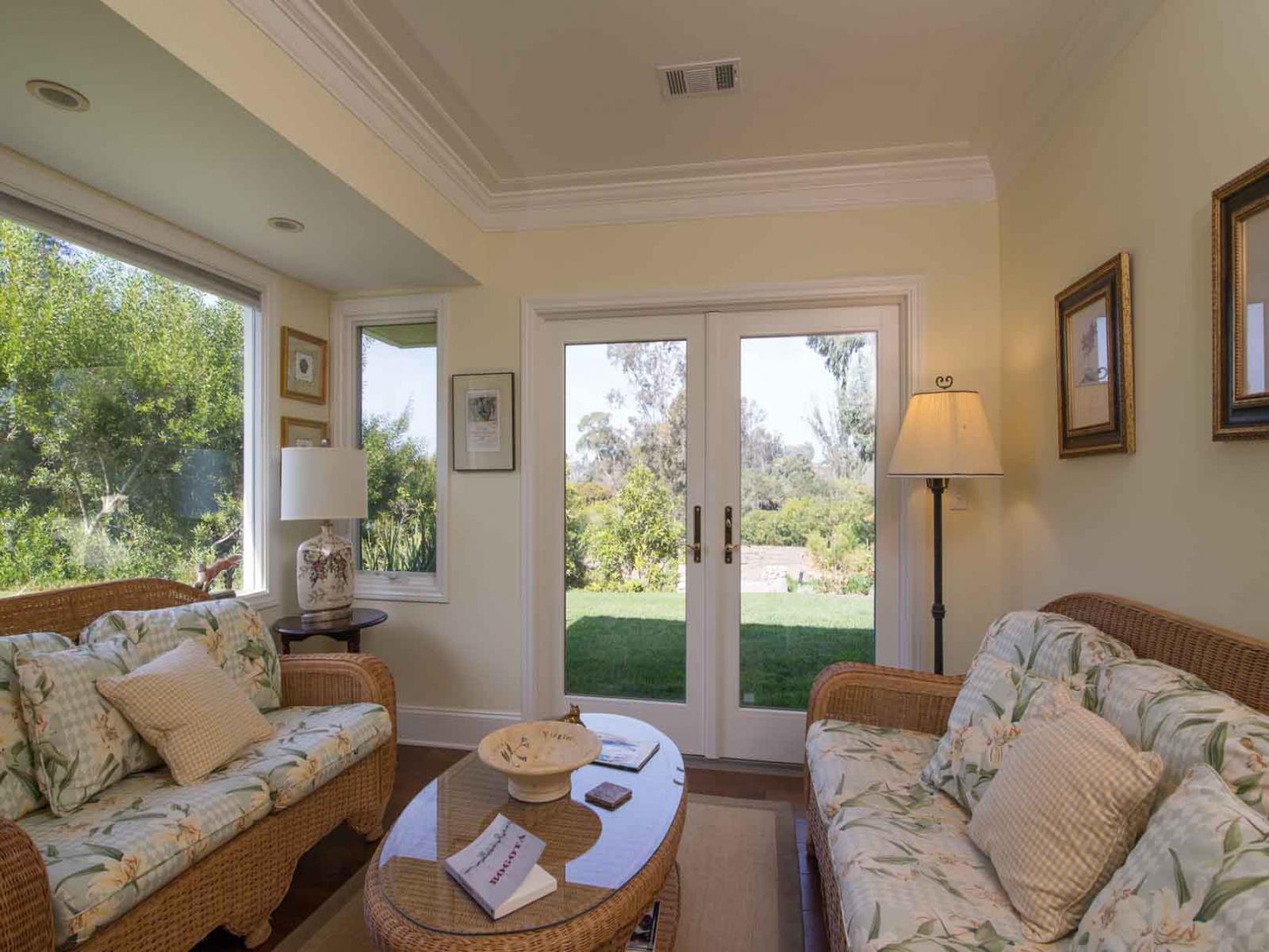 17038 Mimosa,Rancho Santa Fe,California 92067,House,Mimosa,1007