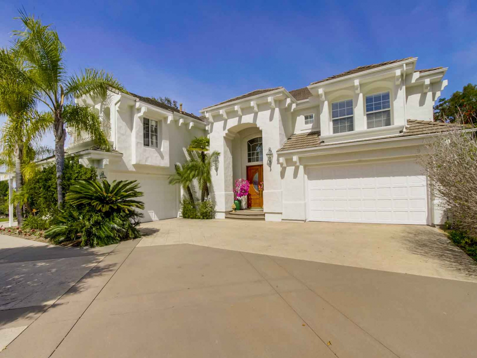 6738 Rancho Lakes Ct,Rancho Santa Fe,California 92067,House,Rancho Lakes Ct,1009