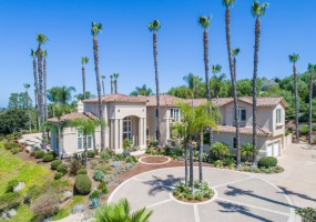 7354 Vista Rancho Ct.,Rancho Santa Fe,California 92067,House,Vista Rancho Ct.,1013