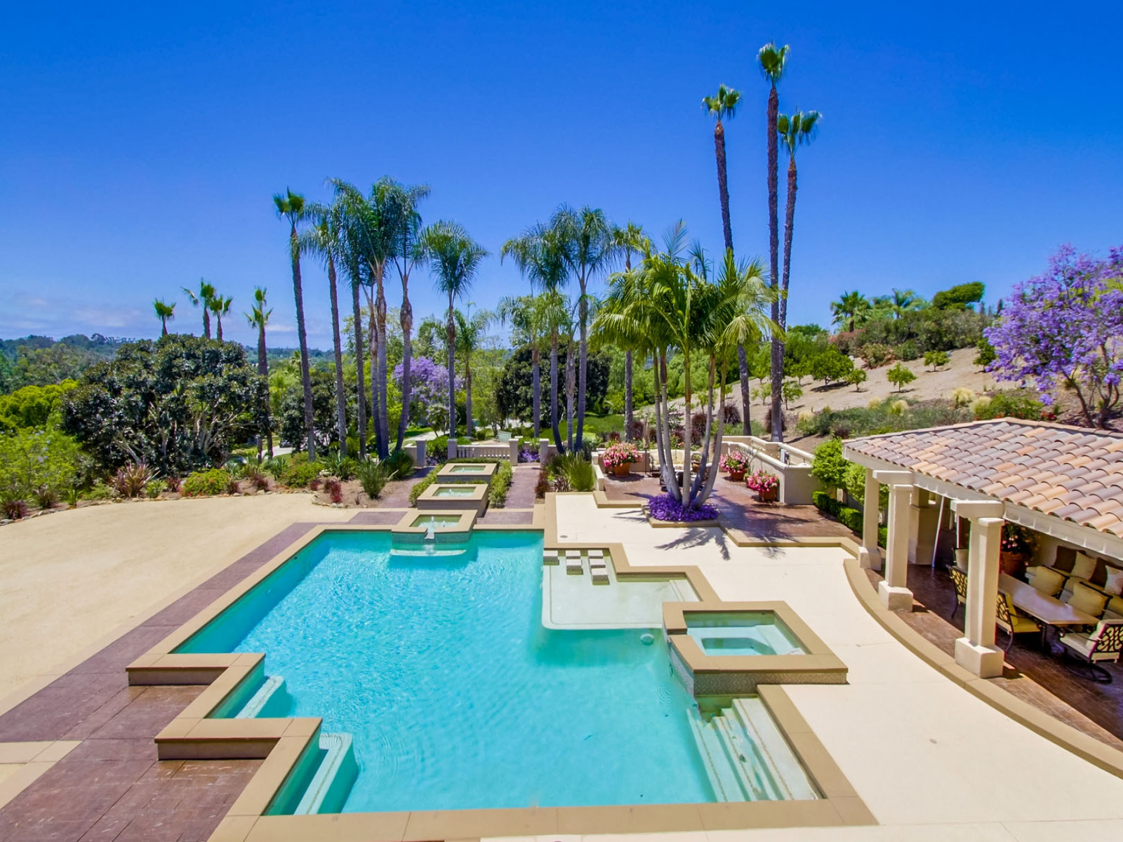 7354 Vista Rancho Ct.,Rancho Santa Fe,California 92067,House,Vista Rancho Ct.,1013